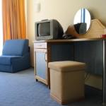 litoral-bulgaria-nisipurile-de-aur-hotel-perla (7)