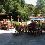 litoral-bulgaria-nisipurile-de-aur-hotel-perla (8)