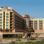 litoral-bulgaria-nisipurile-de-aur-hotel-riu-dolce-vita (3)