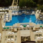 litoral-bulgaria-nisipurile-de-aur-hotel-riu-dolce-vita (4)