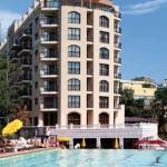 litoral-bulgaria-nisipurile-de-aur-hotel-riu-dolce-vita (7)