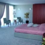 litoral-bulgaria-nisipurile-de-aur-hotel-sofia (2)