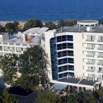 litoral-bulgaria-nisipurile-de-aur-hotel-sofia (3)