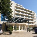 litoral-bulgaria-nisipurile-de-aur-hotel-sofia (5)