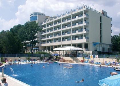 litoral-bulgaria-nisipurile-de-aur-hotel-sofia (6)