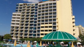 litoral-bulgaria-sunny-beach-hotel-bellevue (5)