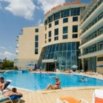 litoral-bulgaria-sunny-beach-hotel-ivana-palace (10)