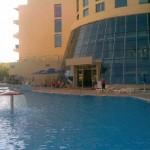litoral-bulgaria-sunny-beach-hotel-ivana-palace (5)