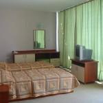 litoral-bulgaria-sunny-beach-hotel-ivana-palace (6)