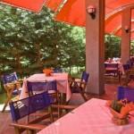 litoral-bulgaria-sunny-beach-hotel-ivana-palace (7)