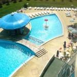 litoral-bulgaria-sunny-beach-hotel-ivana-palace (8)