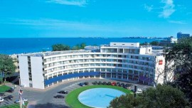 litoral-bulgaria-sunny-beach-hotel-riu-helios (2)