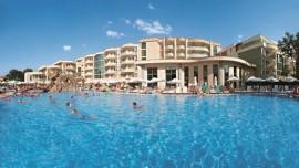 sunny-beach-litoral-bulgaria-complex-Hotelier-Calimera-Rodopi-Zvete-Flora-Park (1)