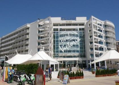 sunny-beach-litoral-bulgaria-hotel-grand-victoria (1)