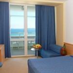 sunny-beach-litoral-bulgaria-hotel-grand-victoria (2)