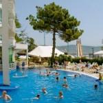 sunny-beach-litoral-bulgaria-hotel-grand-victoria (3)
