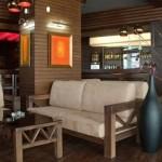 sunny-beach-litoral-bulgaria-hotel-grand-victoria (5)
