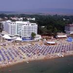 sunny-beach-litoral-bulgaria-hotel-grand-victoria (6)