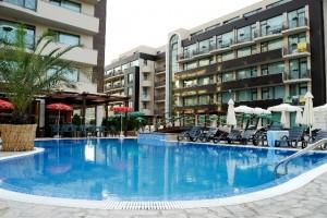 sunny-beach-litoral-bulgaria-hotel-lion (2)