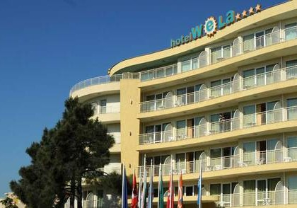 sunny-beach-litoral-bulgaria-hotel-wela (1)