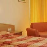 sunny-beach-litoral-bulgaria-hotel-wela (2)