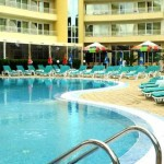 sunny-beach-litoral-bulgaria-hotel-wela (5)