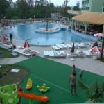sunny-beach-litoral-bulgaria-kalina-garden (5)