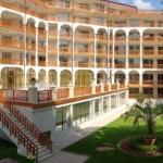 litoral-bulgaria-constantin-si-elena-hotel-estreya-residence (6)