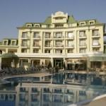 litoral-bulgaria-constantin-si-elena-hotel-spa-romance (1)