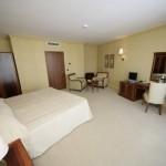 litoral-bulgaria-constantin-si-elena-hotel-spa-romance (2)