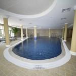 litoral-bulgaria-constantin-si-elena-hotel-spa-romance (3)