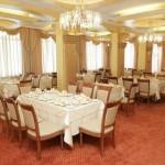 litoral-bulgaria-constantin-si-elena-hotel-spa-romance (4)