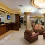 litoral-bulgaria-constantin-si-elena-hotel-spa-romance (5)