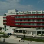 litoral-bulgaria-essebar-hotel-festa-panorama (3)