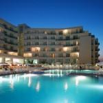litoral-bulgaria-essebar-hotel-festa-panorama (5)