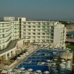 litoral-bulgaria-essebar-hotel-festa-panorama (6)
