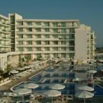 litoral-bulgaria-essebar-hotel-festa-panorama (7)