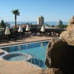 litoral-bulgaria-essebar-hotel-marieta-palace (1)