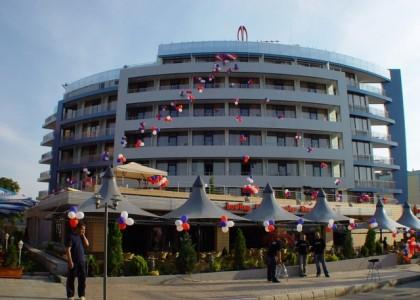 litoral-bulgaria-essebar-hotel-marieta-palace (4)