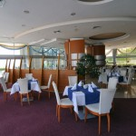 litoral-bulgaria-essebar-hotel-sol-marina-palace (1)