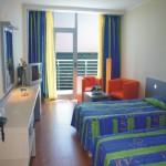 litoral-bulgaria-essebar-hotel-sol-marina-palace (2)