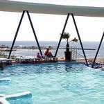 litoral-bulgaria-essebar-hotel-sol-marina-palace (3)