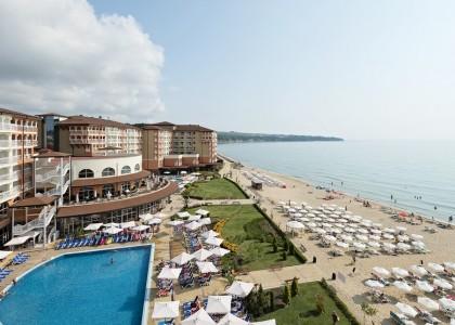 litoral-bulgaria-obzor-HOTEL-SOL-LUNA-BAY-RESORT (1)