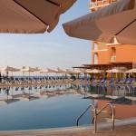 litoral-bulgaria-obzor-HOTEL-SOL-LUNA-BAY-RESORT (2)