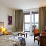 litoral-bulgaria-obzor-HOTEL-SOL-LUNA-BAY-RESORT (3)
