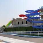 litoral-bulgaria-obzor-HOTEL-SOL-LUNA-BAY-RESORT (4)