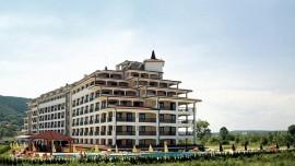 litoral-bulgaria-obzor-aparthotel-casablanca (1)