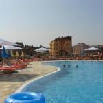 litoral-bulgaria-obzor-aparthotel-casablanca (2)