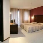 litoral-bulgaria-obzor-aparthotel-casablanca (5)