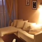 litoral-bulgaria-obzor-aparthotel-casablanca (6)